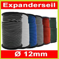 Expanderseil 12mm