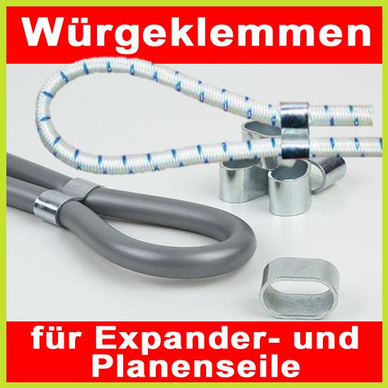 Rolandsolvent